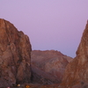 Wilson Canyon