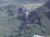 Nyama Falls