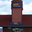 Oakville GO Station