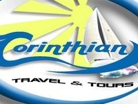 Corinthian Travel & Tours