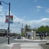 Okotoks Mainstreet