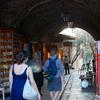 Old City Of Byblos