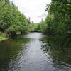 Old Course Saco River