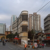 Old Kunming City