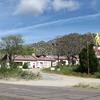 Carnuel Town