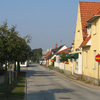 Old Falsterbo
