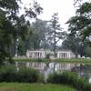 Oleksandriia Park