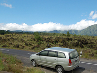 One Day Tour with Car