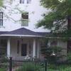Orange Lyman Home Constructed