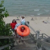 Orchard Beach State Park