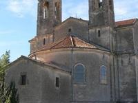 Orgnac-l'Aven
