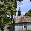 Orthodox-Church-of-St-John-the-Baptist