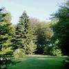 Jardín botánico Lucca