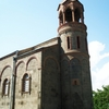 Church Of Surb Mesrop Mashtots