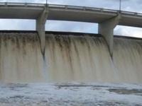 O'Shaughnessy Dam