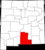 Otero County