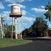Eldorado At Santa Fe Community