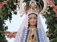 Our Lady of Itatí