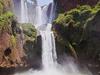 Ouzoud Falls - Morocco
