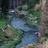 Owens River Headwaters Wilderness