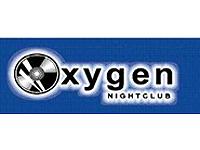 Oxígeno Nightclub
