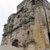 Palacio del Obispado
