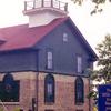 Old Michigan City Light
