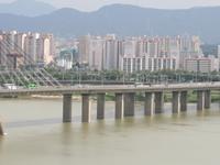 Puente Olímpico