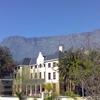 Sudáfrica Colegio Escuelas