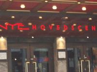 Oslo Nye Teater