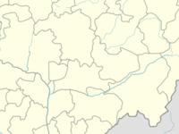 Owerri