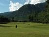Pahalgam-Golf Course