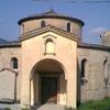 Nocera Superiore