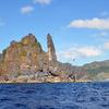 Palawan Island 01