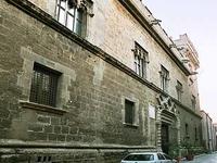 Palazzo Abatellis