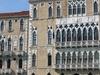 Ca\\\' Foscari University Of Venice
