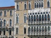 Ca' Foscari University of Venice