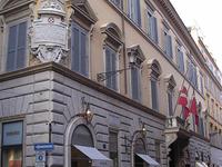 Palazzo Malta