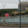 Paluel Nuclear Power Plant