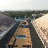 Estadio Panathinaiko