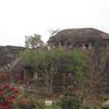 Pandav Caves Pachmarhi