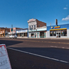 Panguitch Main Street
