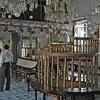Pardesi Synagogue