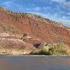 Paria River