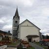 Parish Church