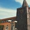 Parochial Church Of St. Michael In Grodków