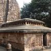 Parsurameswar Temple