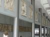 Parthenon Gallery Athens Acropolis Museum