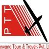 Parwana Tours & Travels Pvt. Ltd