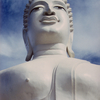 Pattaya Buddha